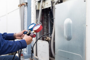 Heating and Cooling Services in Dalton